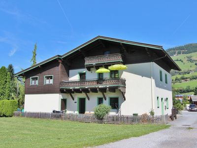 Photo for Beautiful and pleasant holiday home, centrally located in the Salzburgerland