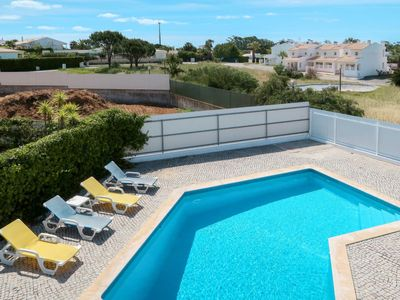 Photo for Vacation home Quinta da Balaia (ABU147) in Albufeira - 8 persons, 4 bedrooms