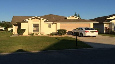 Photo for Modern Bargains - Windward Cay - Feature Packed Cozy 3 Beds 2 Baths Villa - 6 Miles To Disney