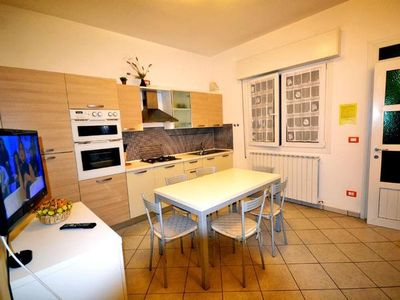 Photo for Holiday apartment Lido delle Nazioni for 4 persons with 1 bedroom - Holiday house