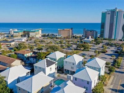 Photo for 467 Caribbean at Myrtle Beach