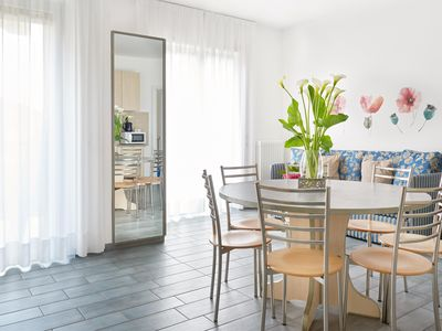 Photo for Holiday apartment Domaso for 1 - 6 persons - Holiday apartment
