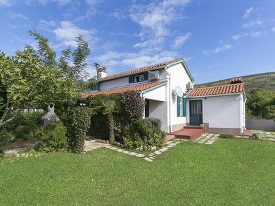 Photo for Holiday house Diminici for 4 - 6 persons with 2 bedrooms - Holiday house