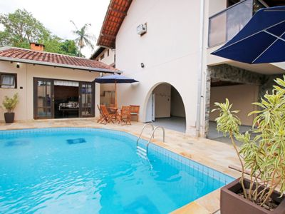 Photo for Excellent Residence with Pool!