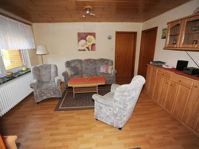 Photo for 2BR Apartment Vacation Rental in Moormerland