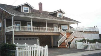 Photo for Seaview Manor ~ Most sought after vacation rental in Seaside ~ Oceanview