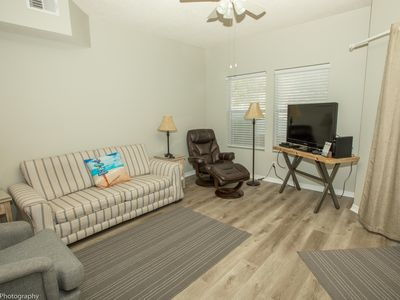 Photo for Sandpiper Cove 9124