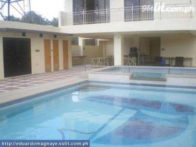 Photo for 4 Bedrooms Villa ELea Hotspring Resort