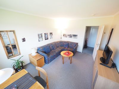 Photo for Apartment Appartement 158