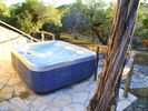 2BR House Vacation Rental in Wimberley, Texas