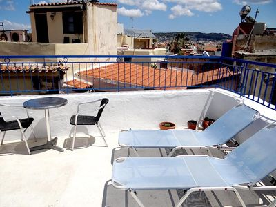Photo for 2BR House Vacation Rental in Chania, Crete
