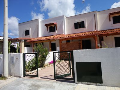 Photo for Terraced house in Salento