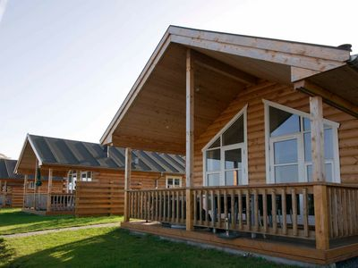 Photo for 4 star holiday home in Allinge