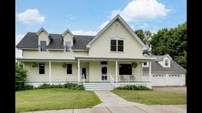 Photo for 3BR House Vacation Rental in Osceola, Wisconsin