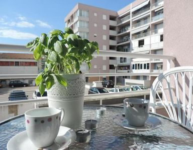 Photo for Holiday apartment Zadar for 1 - 4 persons with 2 bedrooms - Holiday apartment