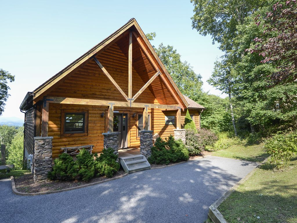 sugar near affordable interior info nc boone rentals in cabin to onlinechange rent cabins rental mountain