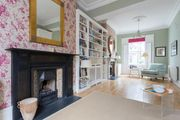 London Home 270, Rent Your Dream Holiday Home in One of London's most Prestigious Areas - Studio Villa, Sleeps 8