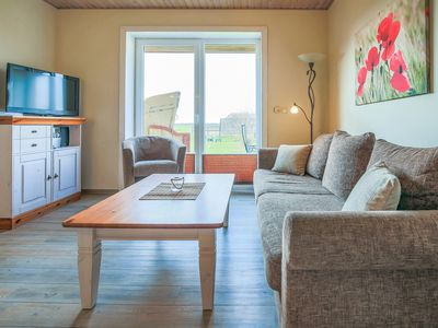 Photo for Holiday home for 5 guests with 58m² in Fehmarn (51639)