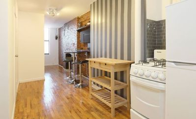 Photo for Fully Designed 3BR Apartment
