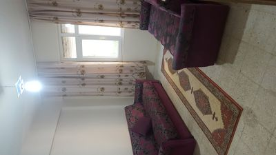 Photo for Alanya close to Cleopatra sea apartment 6 persons