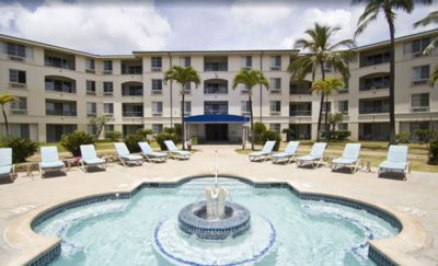 Photo for OceanFront, Luxury 2 Bed 2 Bath Condo $189. SPECIAL! 50% off due to cancels