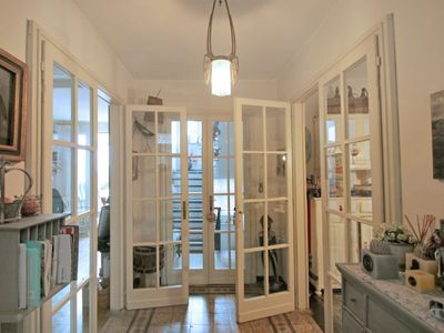 Photo for Vacation home Mon Cher in Brezzo di Bedero - 6 persons, 3 bedrooms
