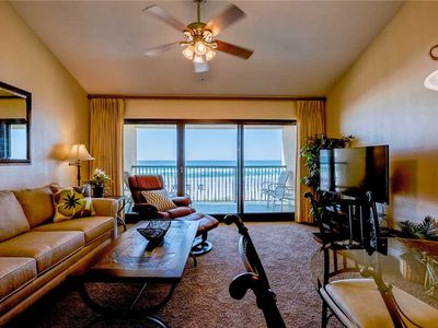 Photo for 315- The BEACH is calling & this is the perfect condo! Destin Beach Club