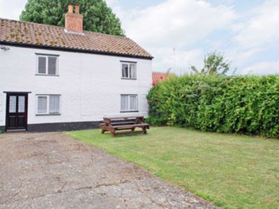 Photo for 2 bedroom accommodation in Hockwold, near Thetford