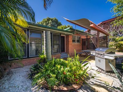 Photo for Family Holiday Home - Brunswick Heads