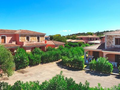 Photo for Residence Stella Marina, San Teodoro  in Um S. Teodoro - 6 persons, 2 bedrooms