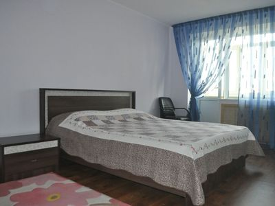 Photo for 2 room Apartment in the Center