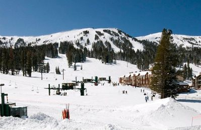 Photo for Ski in/Ski Out Condo - Amazing Location -Beautifully Furnished