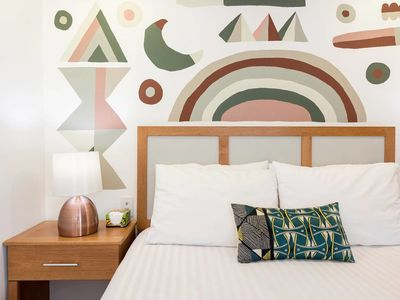 Photo for Daydream in Condesa by artist J Guillan (G2)