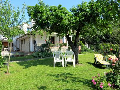 Photo for Vacation home Gardenia (NAT361) in Valli del Natisone - 8 persons, 3 bedrooms