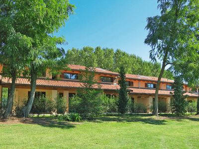 Photo for Vacation home Golf Club Cherasco (CRH101) in Cherasco - 8 persons, 4 bedrooms