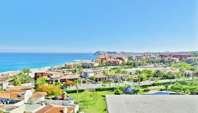 Photo for Casa de los Vientos - 3 bdrm penthouse with breathtaking Ocean views!