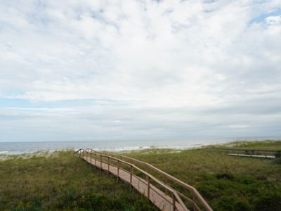 Photo for Paradise Found Oceanfront 2BR 2 Bth