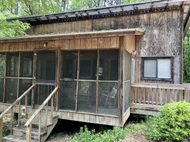 Photo for 2BR Cabin Vacation Rental in Crystal Springs, Mississippi