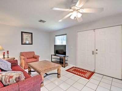 Photo for NEW! Phoenix Home w/ Shared Grill - 7.5 Mi to DT!