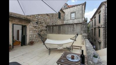Photo for Old City 3BR / 3BT Dubrovnik house