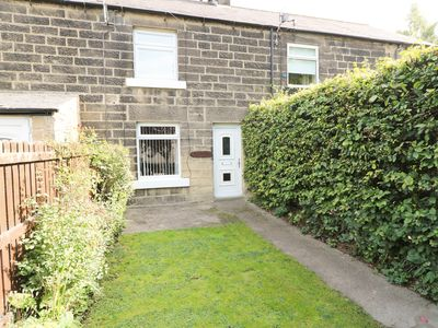Photo for Robin Cottage - 2 The Meadows, MATLOCK