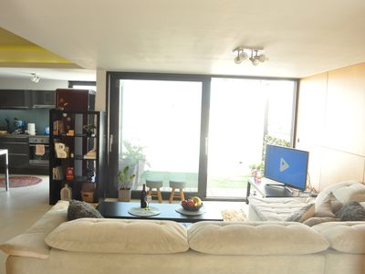 Photo for Modern penthouse  AnM