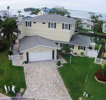 Photo for 4BR House Vacation Rental in Dunedin, Florida