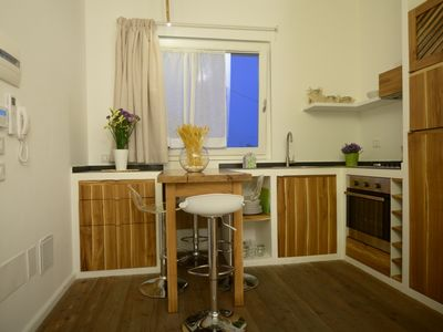 Photo for 1BR House Vacation Rental in Ispica