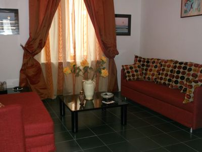 Photo for Holiday apartment in the centre