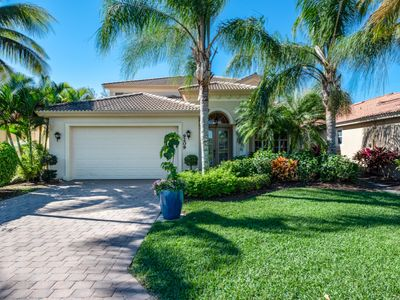 Photo for Minimum 30 Day Rental in Safe Gated Community / May- December 2019. Sleeps 10+!!