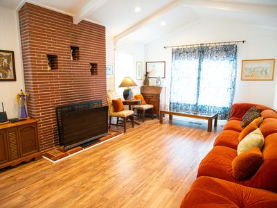 Photo for Recently Remodeled and Spacious Home, San Jose