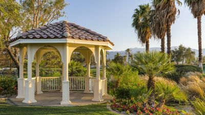 Photo for Marriott Shadow Ridge- Enclave, Two Bedroom- Fabulous view and amenities!