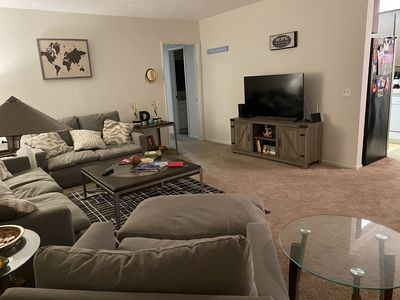 Photo for Shared 2 Bedrooms Apartment in Redondo Beach
