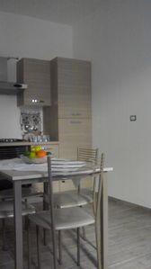 Photo for Two bedroom apartment near Gallipoli